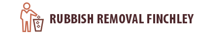 Rubbish Removal Finchley